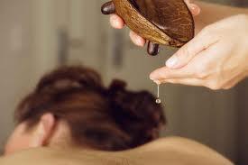 body-oil-on-skin.jpg
